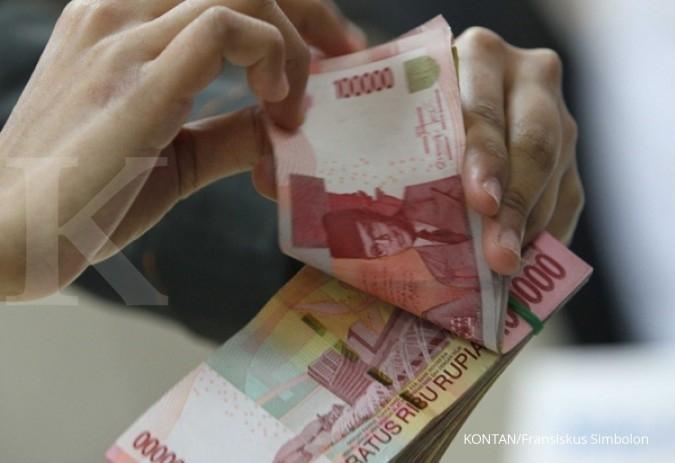 Lippo Insurance bagi dividen Rp 180 per saham 2ccec43e72