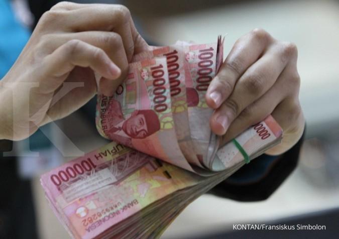 Ekonom: Rupiah bisa menguat di 13.200-13.350
