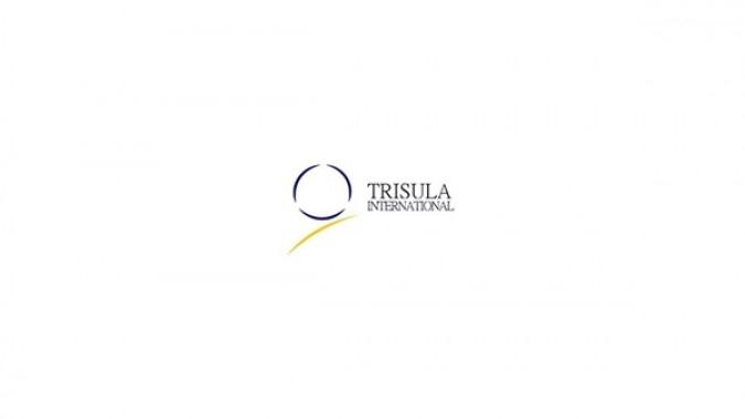 TRIS Trisula International sudah gunakan seluruh dana hasil IPO