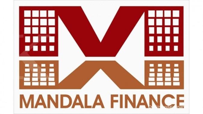 Mandala Multifinance (MFIN) menawarkan obligasi dengan bunga hingga 10,50%
