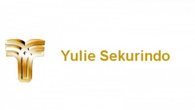 YULE targetkan pertumbuhan MKBD minimum 10%
