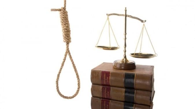 Dua WNI bebas dari ancaman hukuman mati Arab Saudi