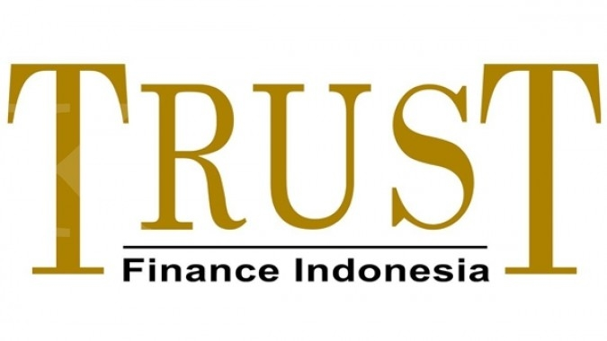 TRUS Laba Trust Finance naik 25,32% pada 2017