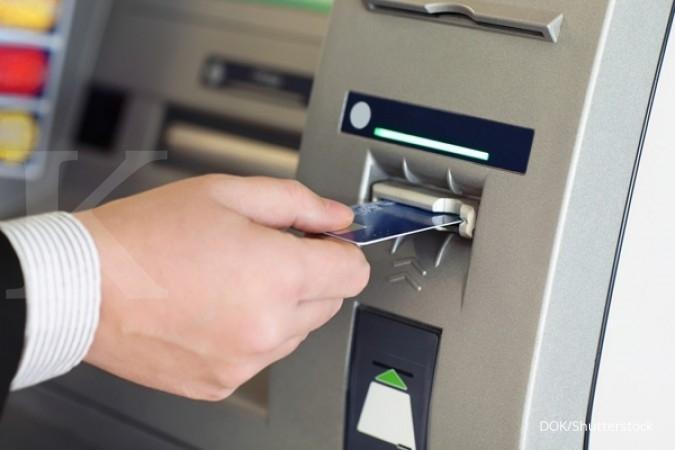 Bank BUMN ungkap modus baru fraud perbankan