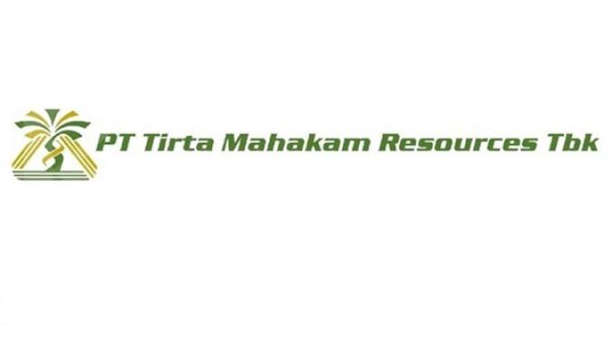 TIRT Tirta Mahakam (TIRT) menderita kerugian Rp 36 miliar tahun 2018