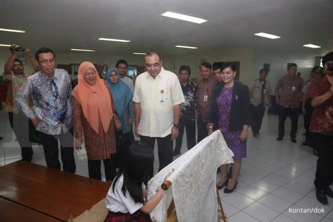 Bangun daerah, Pemkab Tangerang gandeng investor