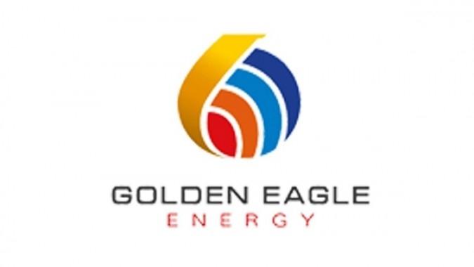 SMMT Pantau HBA, Golden Eagle (SMMT) pasang target konservatif tahun ini