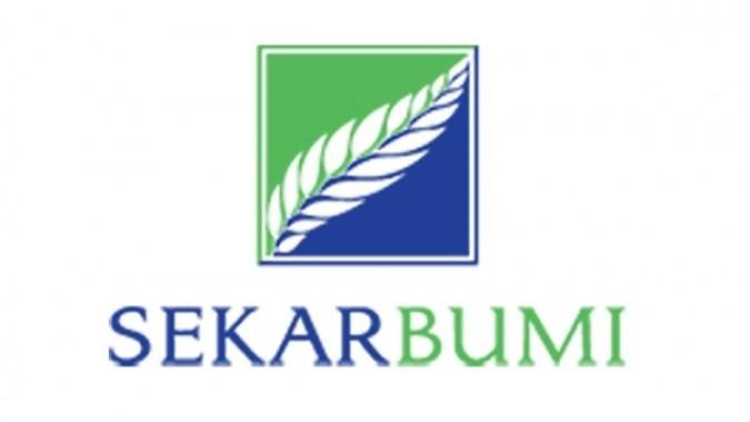 SKBM tetapkan harga rights issue Rp 550 per saham