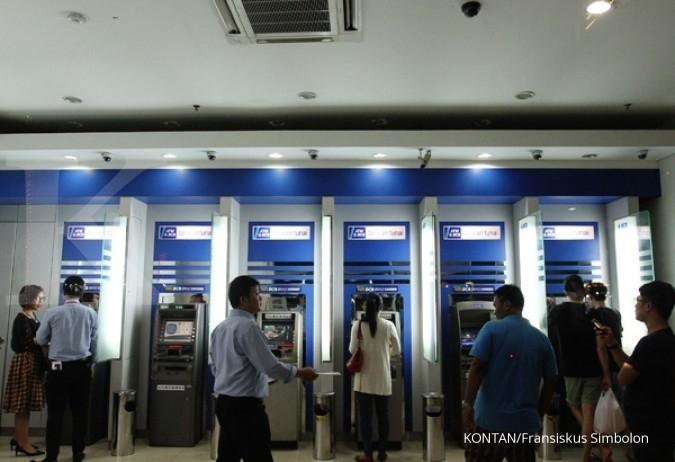 BI: Transfer antar bank cuma Rp 4.000