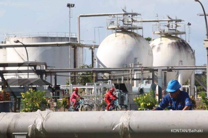 Bupati Puncak: Harga BBM Papua sudah turun
