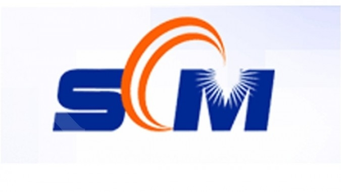 SCMA gelar private placement 1,46 miliar saham