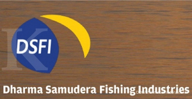 DSFI Dharma Samudera Fishing targetkan pendapatan tumbuh 11% tahun ini