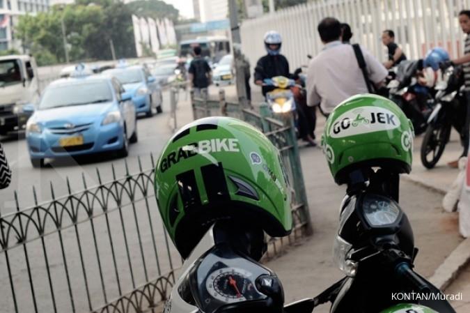 Mengintip valuasi bisnis startup Indonesia (1)