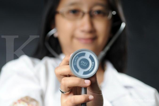 DPR tagih aturan teknis pendidikan kedokteran