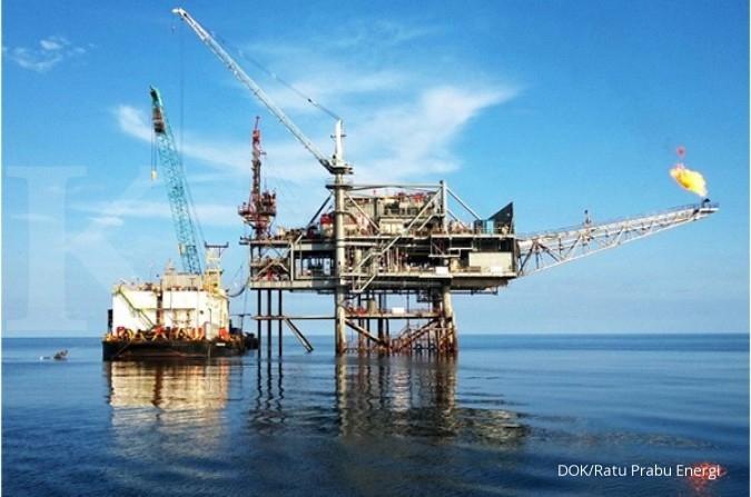 Semester I, pendapatan bersih Ratu Prabu Energi (ARTI) meningkat 62,17%