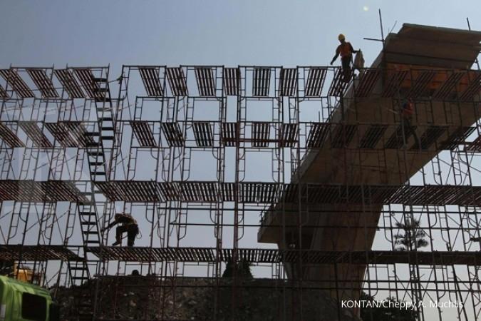 ADB kucurkan Rp 24 M untuk desain Bendungan Jragun