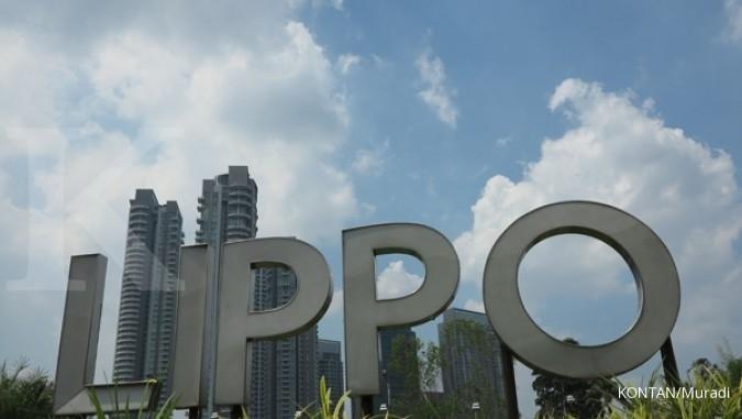 MPPA LPPF SILO Emiten Lippo Group mayoritas menghijau, ini rekomendasi saham analis