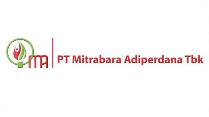 Mitrabara bagikan dividen Rp 223,36 miliar