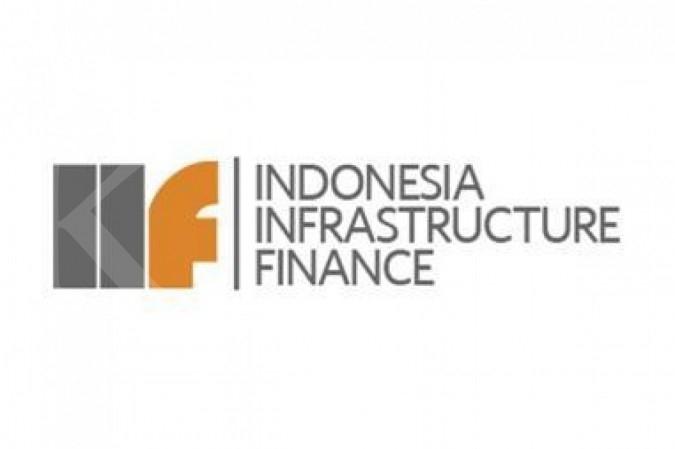 IIF cari pendanaan sampai Rp 4,5 triliun