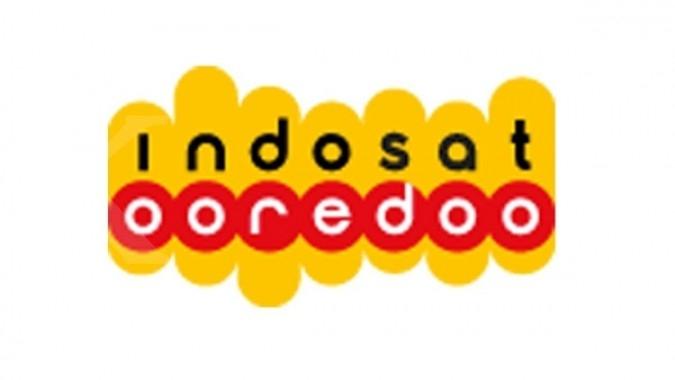 ISAT Semester I-2019, Indosat (ISAT) masih rugi Rp 331,9 miliar