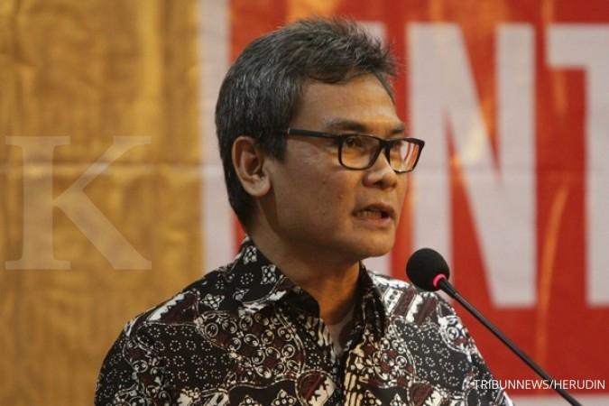 Istana: Belum ada rencana perombakan kabinet