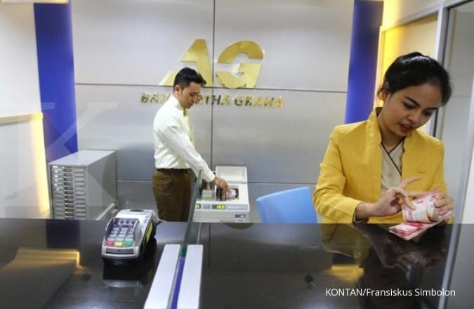 INPC Artha Graha kantongi berkah proyek FLPP Rp 1,1 T