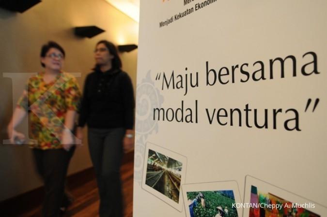 BRI resmi akuisisi 35% saham Bahana Artha Ventura