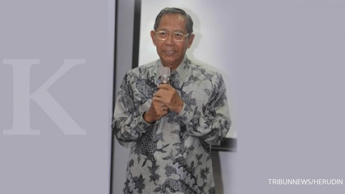 PMI: Indonesia akan bangun rumah sakit di Myanmar