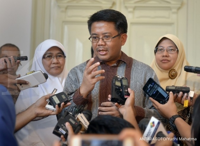 PKS reaffirms loyalty to Red-and-White Coalition