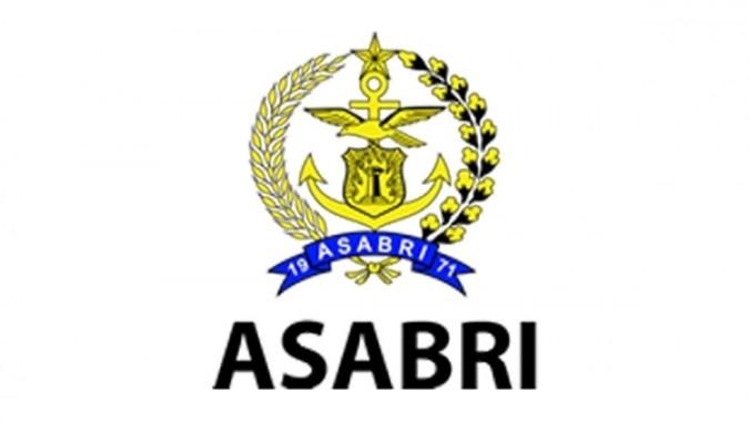 Asabri mengaku bermain aman di saham