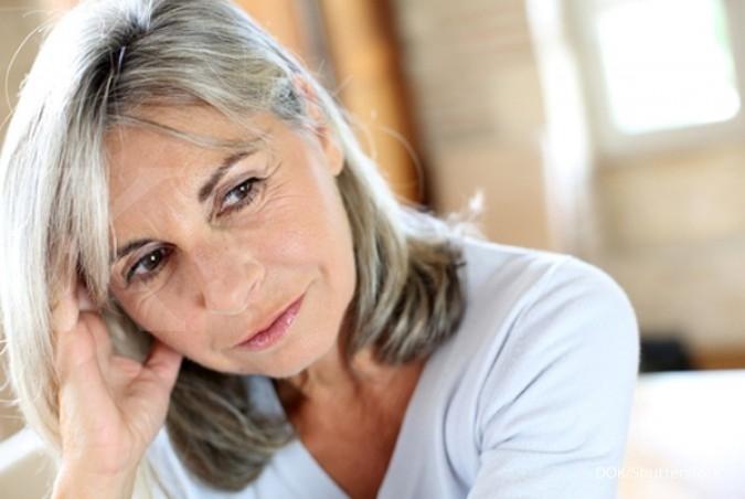 Salah satu manfaat masker teh hijau adalah mencegah munculnya tanda-tanda penuaan.