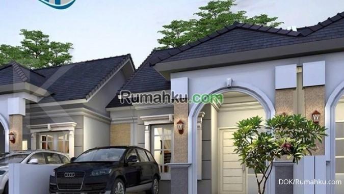 Image Result For Tips Membeli Rumah Untuk Anak Muda