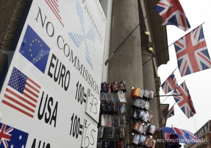 1291375186p Ratusan pebisnis setuju Inggris keluar dari Eropa