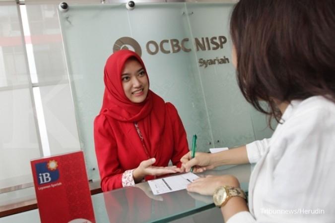 NISP MAYA Bank swasta berharap NPL tahun 2019 stabil pasca tahun lalu membaik