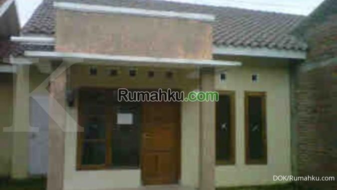 Ini 5 Rumah Rp 100 Jutaan Di Jawa Tengah