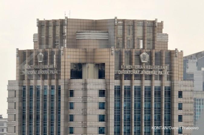 Cegah pajak ganda, Ditjen Pajak kembangan advance pricing agreement