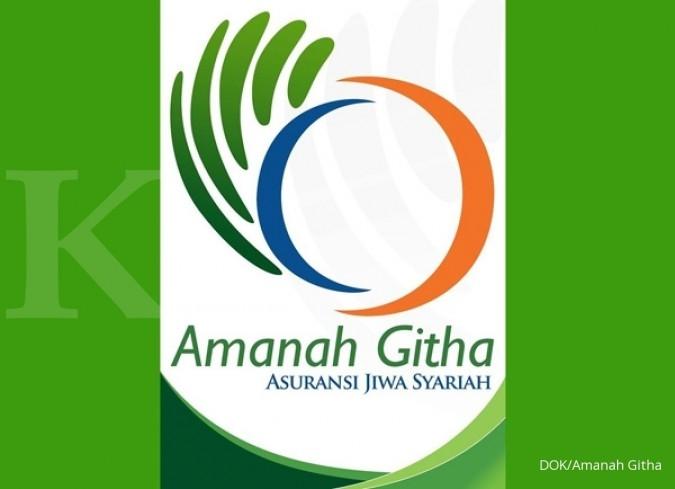 Amanah Githa genjot asuransi wisata alam