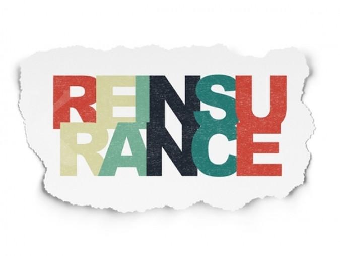OJK buka opsi bisnis reasuransi finansial