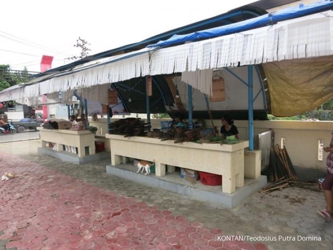 Bekraf dorong ekonomi Ambon lewat musik