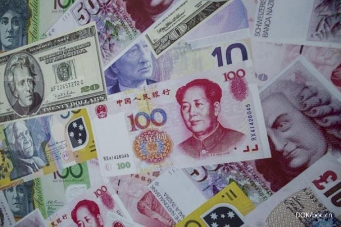 Ekonomi China bisa tumbuh 7%