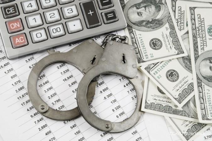 Polri: Pelaku deposito palsu BTN sudah dibekuk