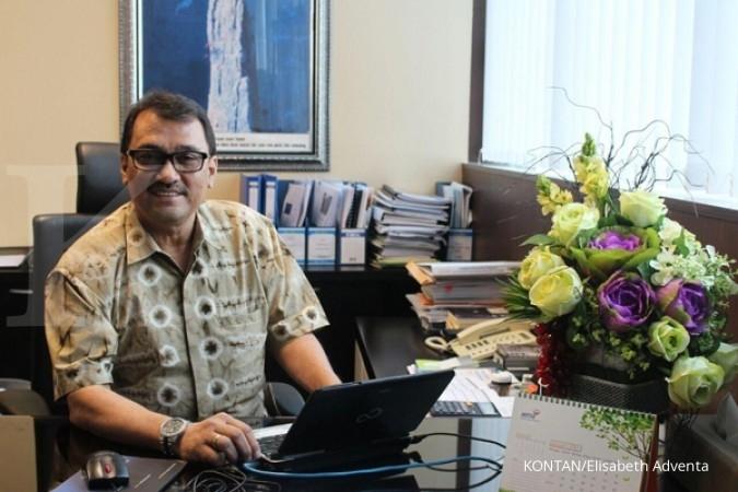 Aetra akan tetap jalankan pengelolaan air Jakarta