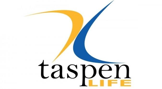Premi Asuransi Taspen Life meloncat 35%