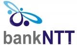 Bank NTT dirundung kasus korupsi