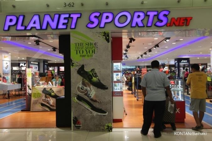 MAPI fokus kembangkan segmen produk olahraga