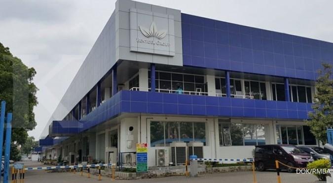 Setelah Menderita Rugi Sejak 2012, Bentoel (RMBA) Akhirnya Mencetak Laba
