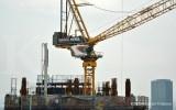 Total Bangun Persada (TOTL) menanti dua proyek besar di kuartal IV-2020