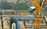 Bisnis konstruksi masih sepi, ini pencapaian kontrak baru TOTL, TOPS, dan ACST