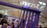 Avrist Assurance pertahankan rating AA- dari Fitch Ratings