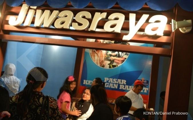 Indef: Lemahnya pengawasan OJK jadi biang kasus Jiwasraya